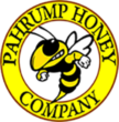 Pahrump Honey Company